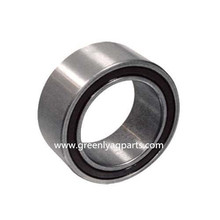 AA38601 Double Row Sealed Ball Bearing