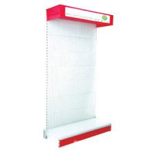 Supermarket shelving suppliers/shelving supermarket/supermarket shelves for sale