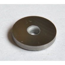 Карбид вольфрама по себестоимости плиты сопла с высоким качеством