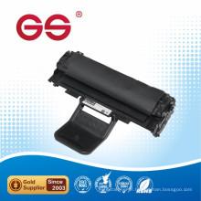 Distributeur recherché Europe MLT-D119S pour Samsung SCX-4321
