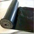 Hebei Benzin beständig NBR Nitril Butadiene Rubber Sheet