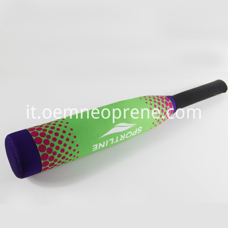 baseball bat for kids