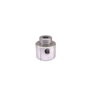 Rolamento esférico externo de aço inoxidável resistente à corrosão