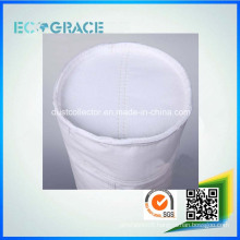 Tobacco Processing Dust Collector Filter Bag