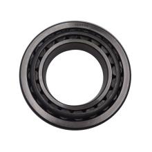 car m84249/m84210 bearings made in Japan bearings m84249/10