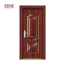 Luxury Stainless steel security door exterior door entrance door