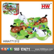 Novo item mini jogo jogo crianças brincar brinquedo entretenimento