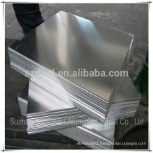 aluminum sheet 5052 for vehicles