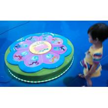 Indoor Soft Playground for Children