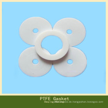 Teflon spacer / ptfe ring dichtung