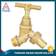 Ду15 Ду20 поверхностный характер или отполированный покрынный никель кран дешевые душ кран кран