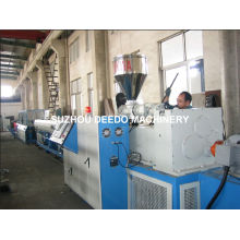 PVC Pipe Production Line Extrusion Line