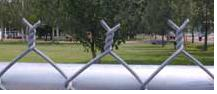Chain-Link-Fence-img-2