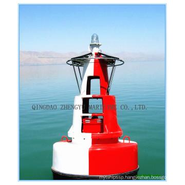 Marine Mooring Floating Buoy