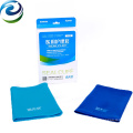 Picc Line Protection Cast Cover and Dressing Protector