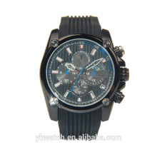 New Special Design Chronograph Men's Watch Luxury Watches