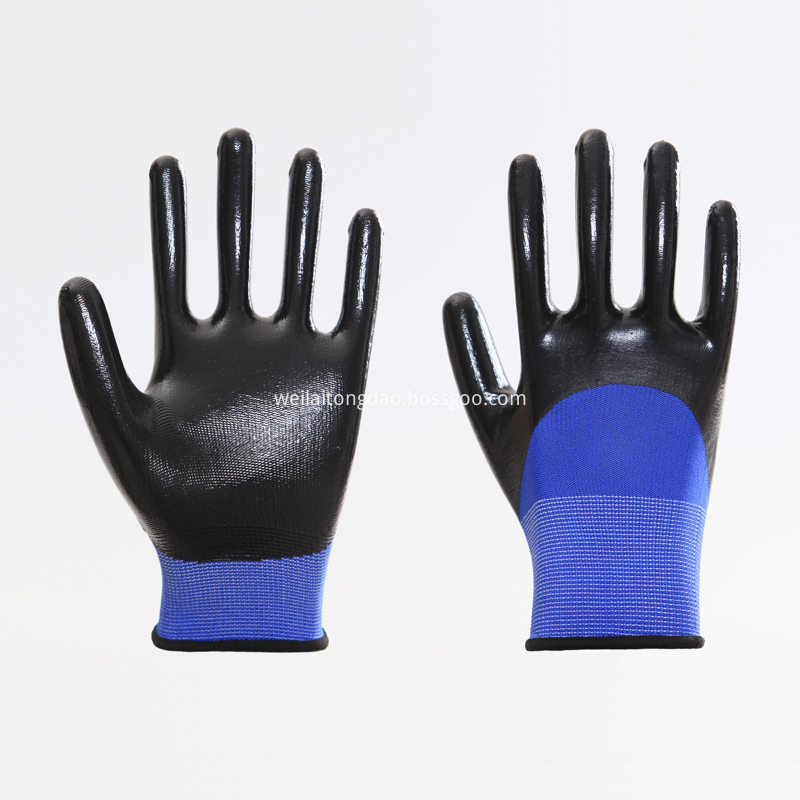 Good Quality Gloves
