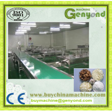 Hot Sale Garlic Sorting Machine