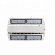 150w led highbay light luminaire