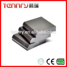 Vacuum pumps parts Carbon Vanes supplier