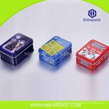 Cartão de póquer printable da melhor qualidade engraçada barata nova da venda