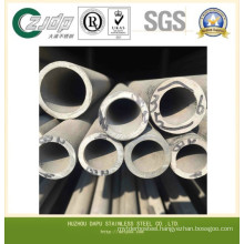 Promotion Price! ! 30 Inch Large Diameter Seamless Steel Pipe ASTM A269