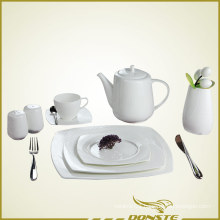 9 PCS Western Tableware Eternal Origin Series