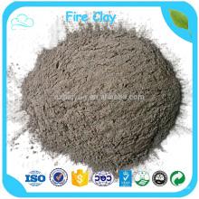 Аl2о3 70% Поставщиком Высокого Глинозема Огнеупорный Цемент