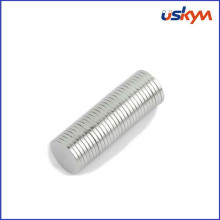 Manufacture Customized Powerful Permanent Neodymium Magnet