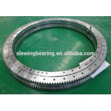 WANDA Serie de alta calidad de la máquina pesada utilizado anillo de giro