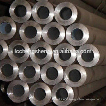 Astm schedule 40 steel pipe factory,a106 gr.b schedule 40 steel pipe