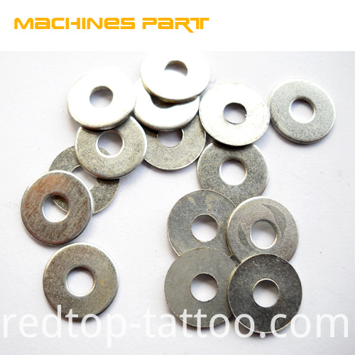 parts for tattoo machine