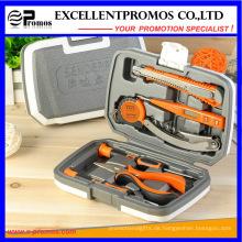 Werkzeug-Set 8PCS Hochwertige kombinierte Handwerkzeuge (EP-T5008)