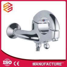 Robinet de douche exposé mitigeur de bain douche à main mitigeur douche robinet