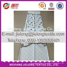 Tela 100% de la impresión del algodón de la tela de algodón por mayor
