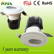 COB LED abajo/luz de techo luz (ST-CLS-A03-9W)