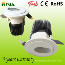 LED COB Down Light/Ceiling Light (ST-CLS-A03-9W)