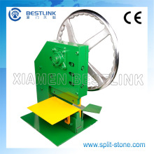 Portable Electric Kitchen Backsplash Tiles Cutting Machine