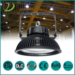 Billig Pris UFO High Bay Light 150W