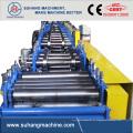 Personalizar Máquina para moinho de perfis C&Z de qualidade certificada pela CE e ISO