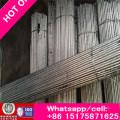 Ate el alambre de alambre suave de 0.5-5mm y el alambre duro o el alambre de la forma de U