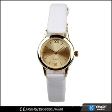 quartz chinese wrist watch for fashion ladies