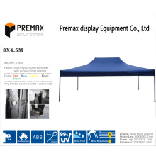 Outdoor High-Quality Tent