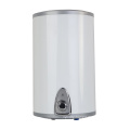 point of use hot enamel water geyser for bathroom