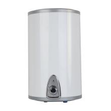 punto de uso géiser de agua de esmalte caliente para baño