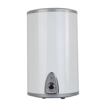места использования горячей эмалью Гейзер воды для ванной комнаты