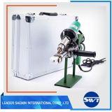 Small Plastic Sealing Extrusion Machine