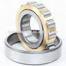 Roulement à rouleaux cylindriques NU207EM haute précision