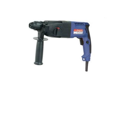 KRH2401S rotary hammer