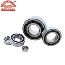 Precision Bearing of Angular Contact Ball Bearing (7038/dB)